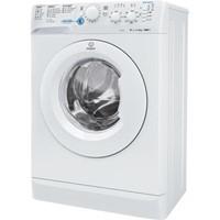Indesit XWSC61051W Bristol