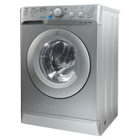 Indesit XWSC61252S Peterborough
