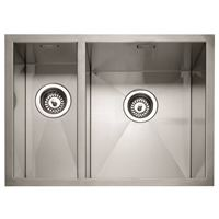 Caple ZERO150 Stoke-on-Trent