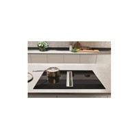 Caple DD940BK Liverpool