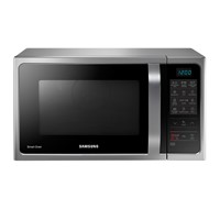 Samsung MC28H5013AS/EU Ilfracombe