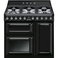 Smeg TR93BL Filey