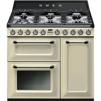 Smeg TR93P Filey