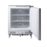 Fridgemaster MBUZ6097 Nottinghamshire
