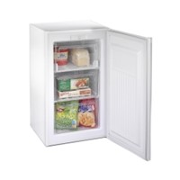 Fridgemaster MUZ4965 Location