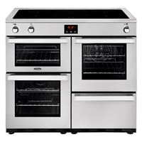 Belling Cookcentre 100EI PSS / 444444090 Hull