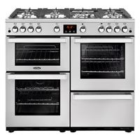 Belling Cookcentre 100G PSS / 444444087 Hull