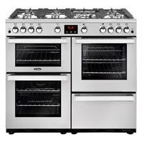 Belling Cookcentre 100G PSS Nottinghamshire
