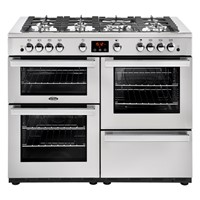 Belling Cookcentre 110G PSS / 444444099 Coventry
