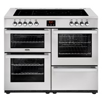 Belling Cookcentre 110E PSS Coventry