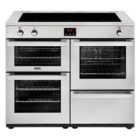 Belling Cookcentre 110EI PSS Peterborough