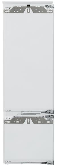 Liebherr ICBP3266 Devon