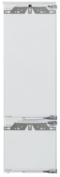 Liebherr ICBP3266 Boston