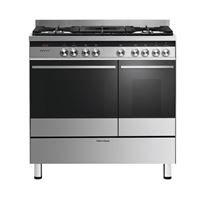 Fisher & Paykel OR90LDBGFX3 Barry