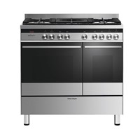 Fisher & Paykel OR90LDBGFX3 Bristol