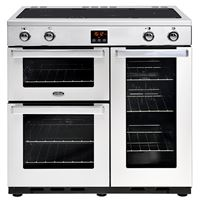 Belling Cookcentre 90EI PSS / 444444080 Cannock