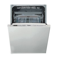 Whirlpool ADG 522 UK Bristol