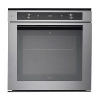 Whirlpool AKZM 6550/IXL Stoke-on-Trent