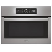 Whirlpool AMW 515/IX Stoke-on-Trent