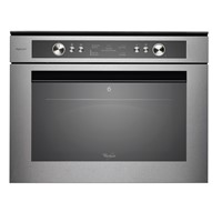 Whirlpool AMW 834/IXL Location