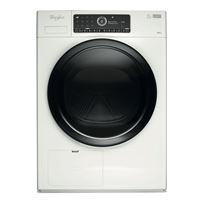 Whirlpool HSCX10441 Stoke-on-Trent