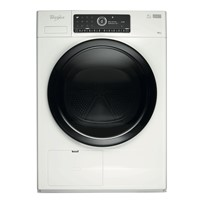 Whirlpool HSCX 10441 Stoke-on-Trent