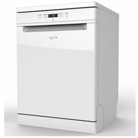 Whirlpool WFC 3B19 UK Location