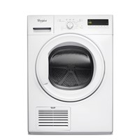 Whirlpool DDLX80114 Filey