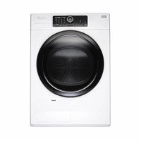 Whirlpool HSCX90430 Filey