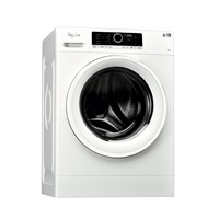 Whirlpool FSCR80410 Location