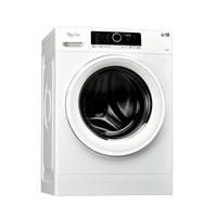 Whirlpool FSCR80410 Swansea