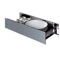 Whirlpool WD 142 IXLWarming Drawer