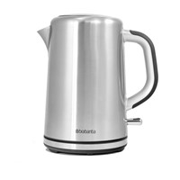 Brabantia BQ1001 Boston