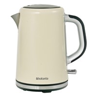 Brabantia BQ1001A Boston