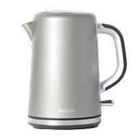 Brabantia BQ1001P Boston