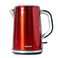 Brabantia BQ1001R Boston
