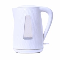 Brabantia BQ1013W Boston