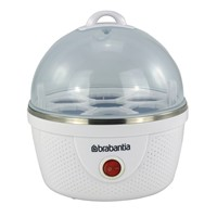 Brabantia BQ1151 Coventry