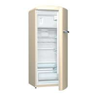 Gorenje ORB153C Coventry