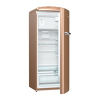 Gorenje ORB153CO Coventry