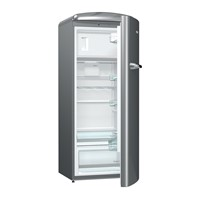 Gorenje ORB153X Coventry