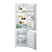Gorenje RCI4181AWV Queensferry