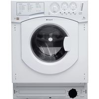 Hotpoint BHWM 149 UK/2 Devon
