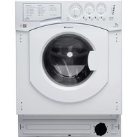 Hotpoint BHWM 149 UK/2 Boston