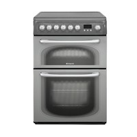 Hotpoint 60HEGS Boston