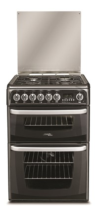 Hotpoint CH60GCIK Filey