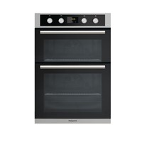 Hotpoint DD2 844 C IX Coventry