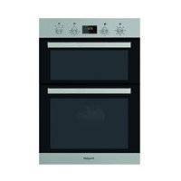 Hotpoint DKD3 841 IX Coventry