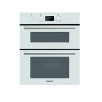 Hotpoint DU2 540 WH Coventry