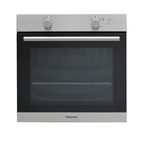 Hotpoint GA2 124 IX Coventry